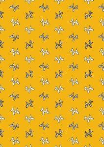 bd-yellow