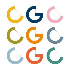 cropped-logo-stack1.jpg