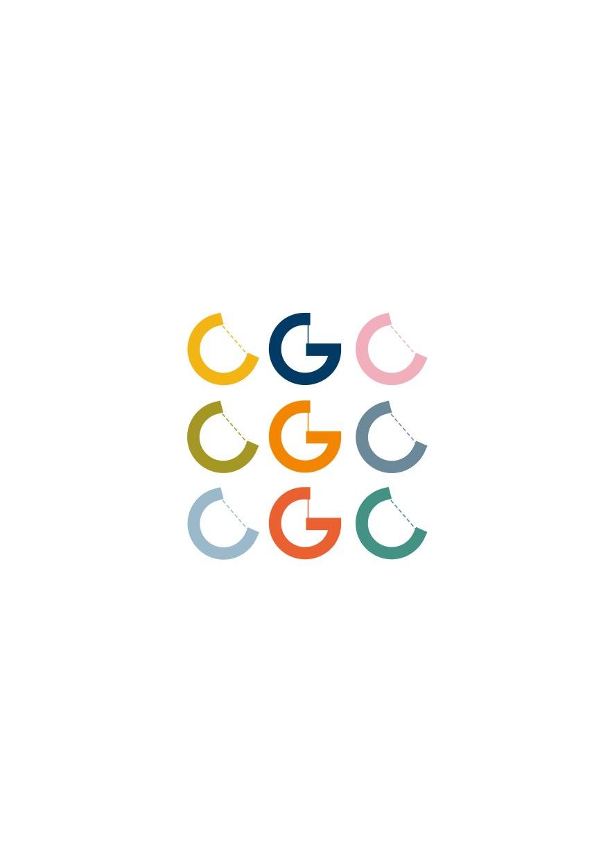 logo-stack
