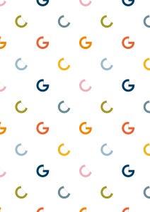 new-logo-pattern-repeat