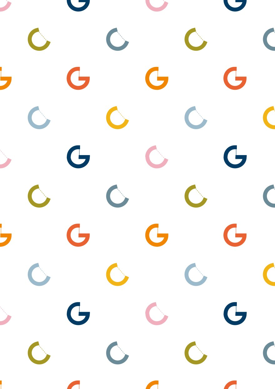 new-logo-pattern-repeat