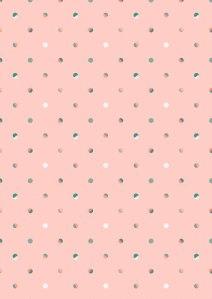 pink-green-spot