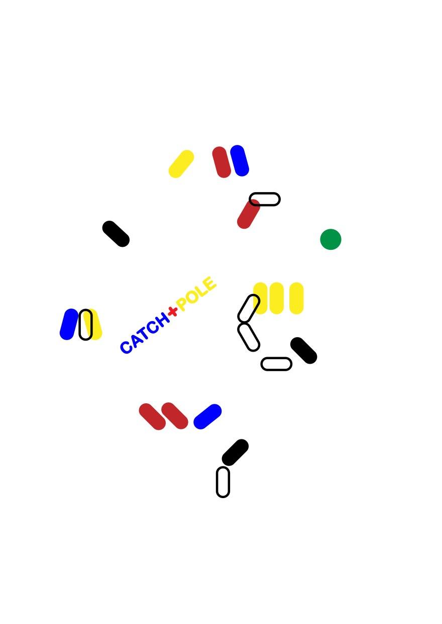 primary-pill-5