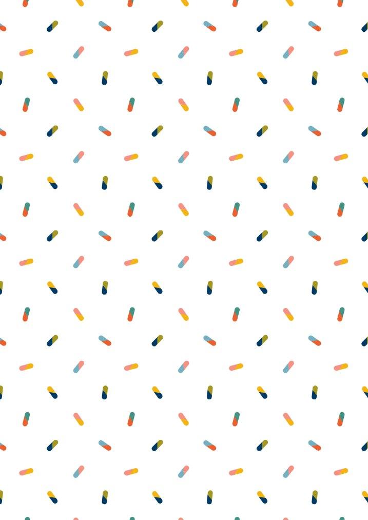 sprinkles-pattern