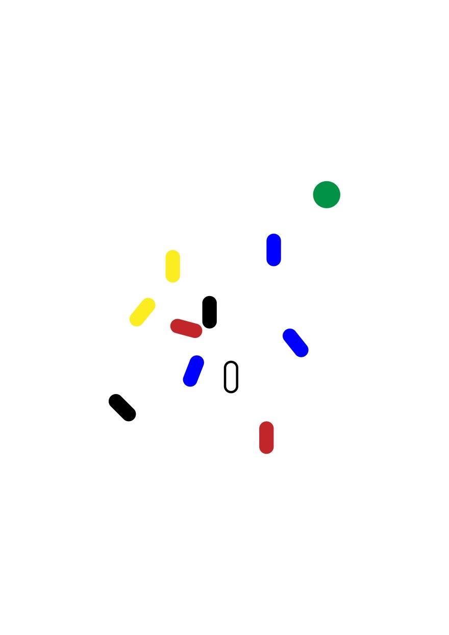 primary-pill